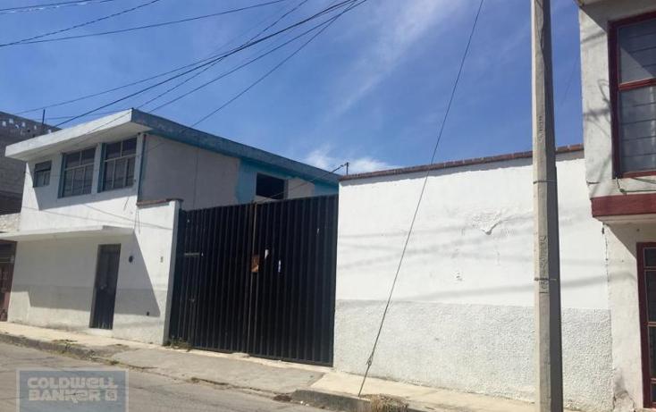 Foto de terreno comercial en venta en  , álvaro obregón, san martín texmelucan, puebla, 1940463 No. 06