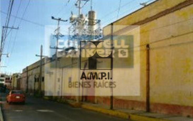 Foto de bodega en renta en, álvaro obregón, san martín texmelucan, puebla, 2018651 no 01