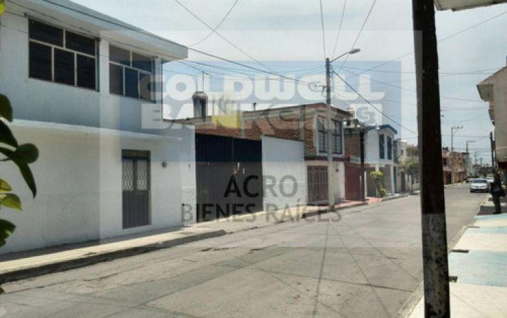 Foto de terreno habitacional en venta en, álvaro obregón, san martín texmelucan, puebla, 2026975 no 01