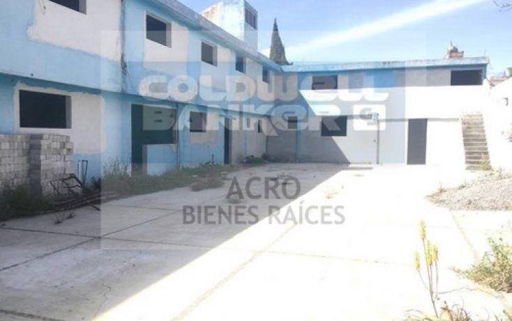Foto de terreno habitacional en venta en, álvaro obregón, san martín texmelucan, puebla, 2026975 no 02