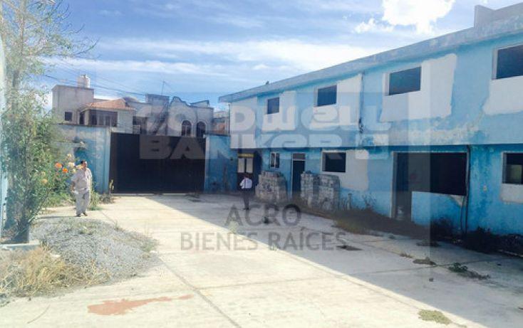 Foto de terreno habitacional en venta en, álvaro obregón, san martín texmelucan, puebla, 2026975 no 03