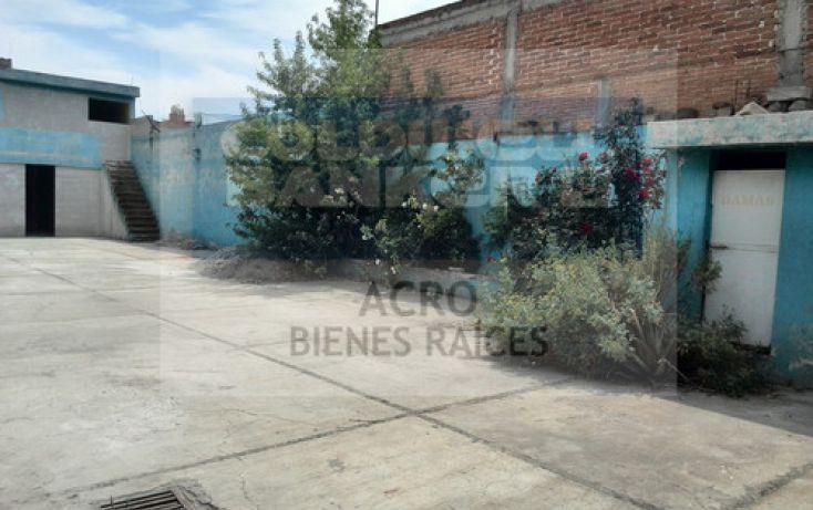 Foto de terreno habitacional en venta en, álvaro obregón, san martín texmelucan, puebla, 2026975 no 04