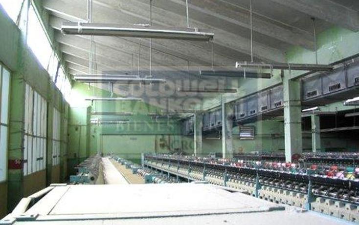 Foto de nave industrial en renta en  , álvaro obregón, san martín texmelucan, puebla, 274999 No. 04