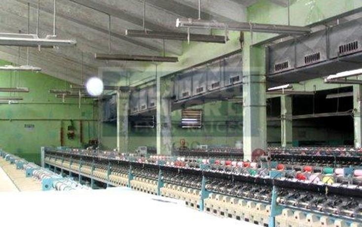 Foto de nave industrial en renta en  , álvaro obregón, san martín texmelucan, puebla, 274999 No. 09