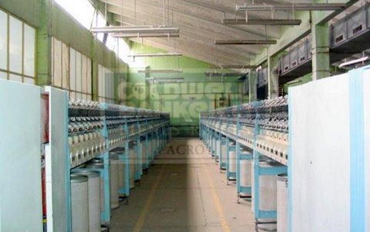 Foto de nave industrial en renta en  , álvaro obregón, san martín texmelucan, puebla, 347777 No. 02