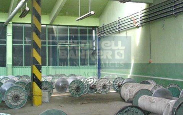 Foto de nave industrial en renta en  , álvaro obregón, san martín texmelucan, puebla, 347777 No. 03