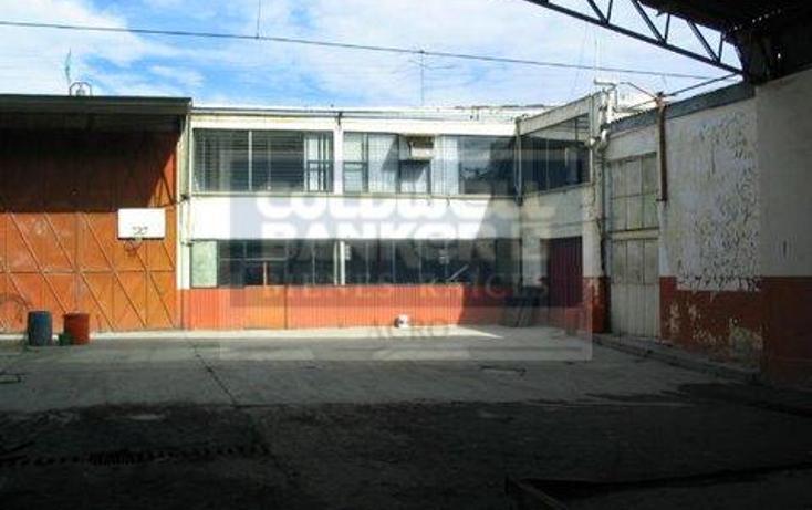 Foto de nave industrial en renta en  , álvaro obregón, san martín texmelucan, puebla, 347777 No. 04