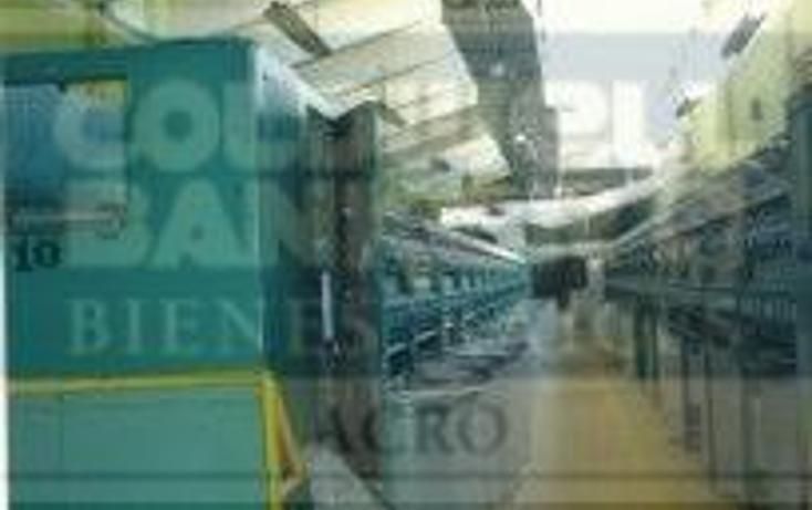 Foto de nave industrial en renta en  , álvaro obregón, san martín texmelucan, puebla, 347777 No. 05
