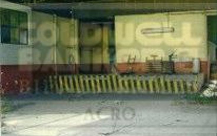 Foto de nave industrial en renta en  , álvaro obregón, san martín texmelucan, puebla, 347777 No. 06