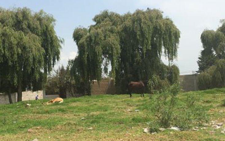 Foto de terreno comercial en venta en, álvaro obregón, san mateo atenco, estado de méxico, 1617224 no 01