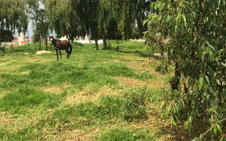 Foto de terreno comercial en venta en, álvaro obregón, san mateo atenco, estado de méxico, 1617224 no 04
