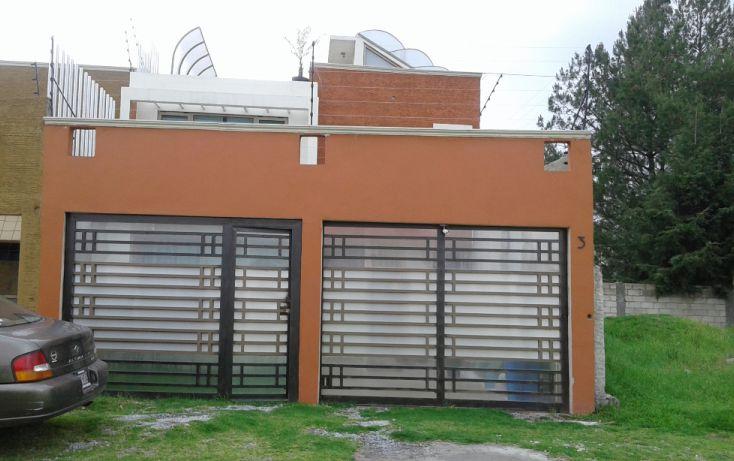 Foto de casa en venta en, álvaro obregón, san mateo atenco, estado de méxico, 1894908 no 01