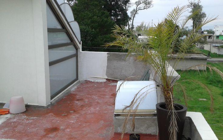 Foto de casa en venta en, álvaro obregón, san mateo atenco, estado de méxico, 1894908 no 06