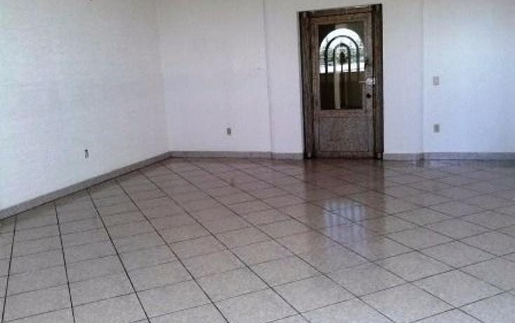 Foto de oficina en renta en  , álvaro obregón, san mateo atenco, méxico, 1110763 No. 20
