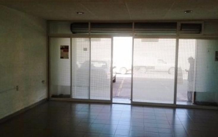 Foto de oficina en renta en  , álvaro obregón, san mateo atenco, méxico, 1110763 No. 26