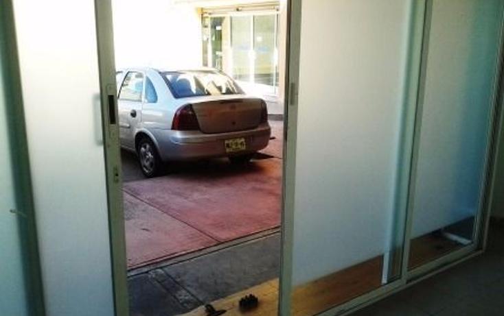 Foto de oficina en renta en  , álvaro obregón, san mateo atenco, méxico, 1110763 No. 28