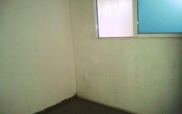 Foto de oficina en renta en  , álvaro obregón, san mateo atenco, méxico, 1110763 No. 29