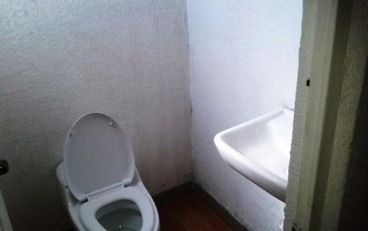 Foto de oficina en renta en  , álvaro obregón, san mateo atenco, méxico, 1110763 No. 31