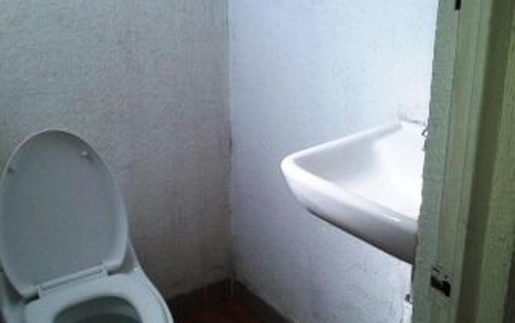 Foto de oficina en renta en  , álvaro obregón, san mateo atenco, méxico, 1110763 No. 35