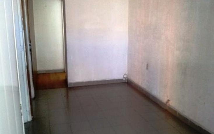 Foto de oficina en renta en  , álvaro obregón, san mateo atenco, méxico, 1110763 No. 36