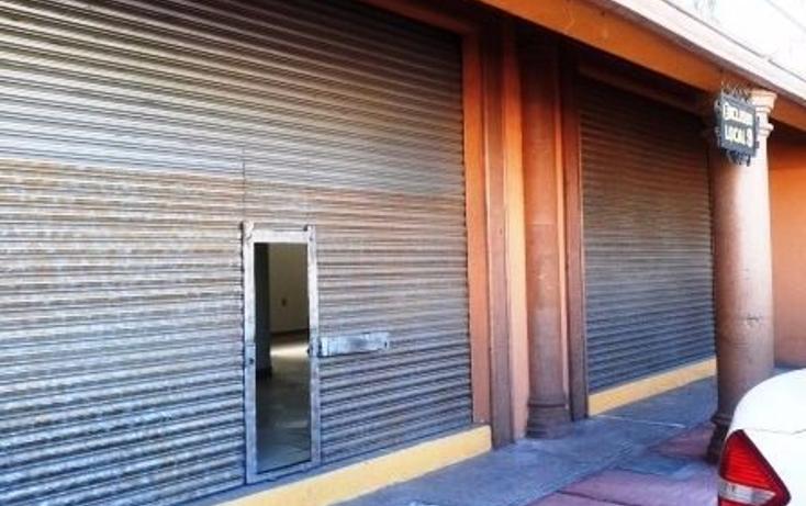 Foto de oficina en renta en  , álvaro obregón, san mateo atenco, méxico, 1110763 No. 37