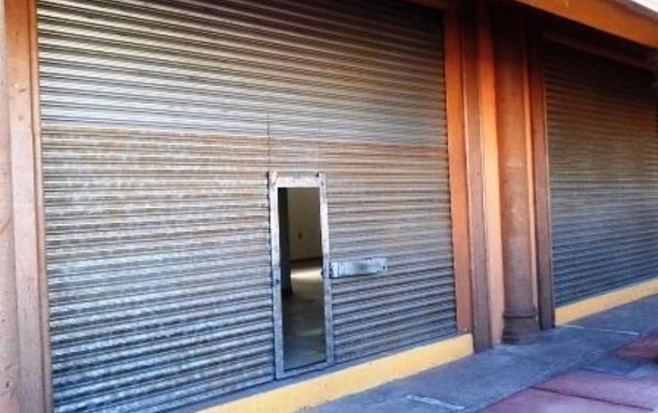Foto de oficina en renta en  , álvaro obregón, san mateo atenco, méxico, 1110763 No. 38