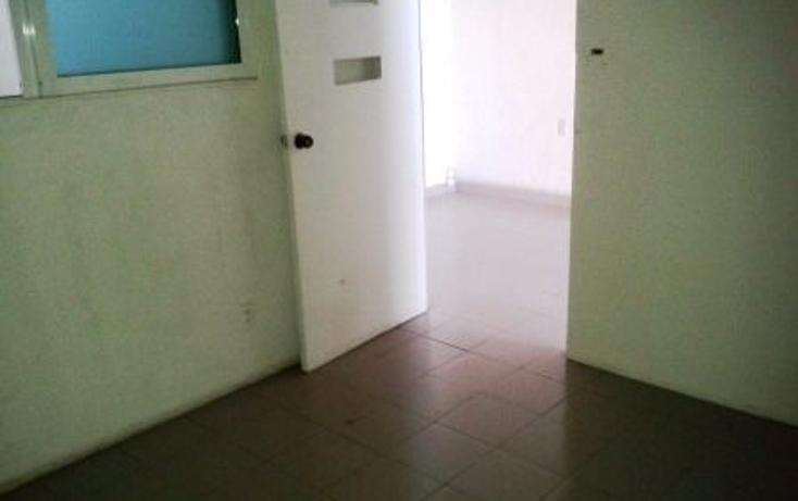Foto de oficina en renta en  , álvaro obregón, san mateo atenco, méxico, 1110763 No. 40