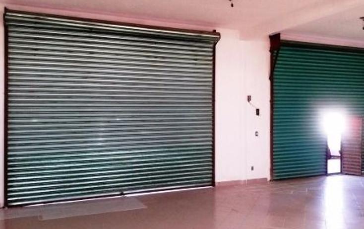 Foto de oficina en renta en  , álvaro obregón, san mateo atenco, méxico, 1110763 No. 41