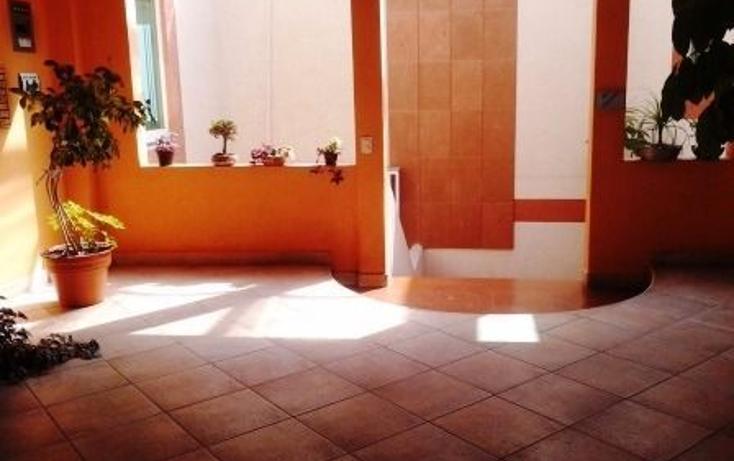 Foto de oficina en renta en  , álvaro obregón, san mateo atenco, méxico, 1110763 No. 45