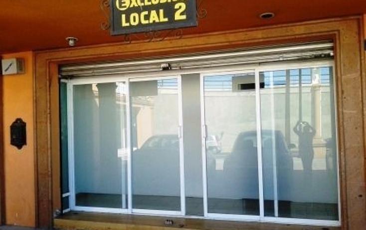 Foto de oficina en renta en  , álvaro obregón, san mateo atenco, méxico, 1110763 No. 52