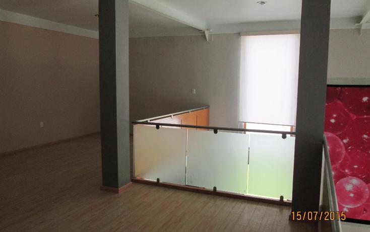 Foto de casa en venta en  , ?lvaro obreg?n, san mateo atenco, m?xico, 1149665 No. 14