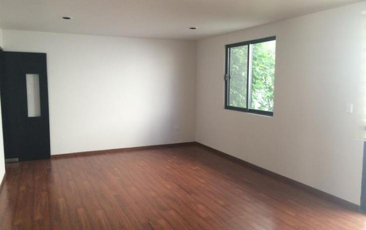 Foto de casa en renta en, álvaro obregón, san pedro cholula, puebla, 908833 no 11