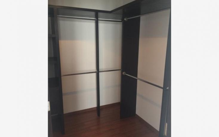 Foto de casa en renta en, álvaro obregón, san pedro cholula, puebla, 908833 no 12