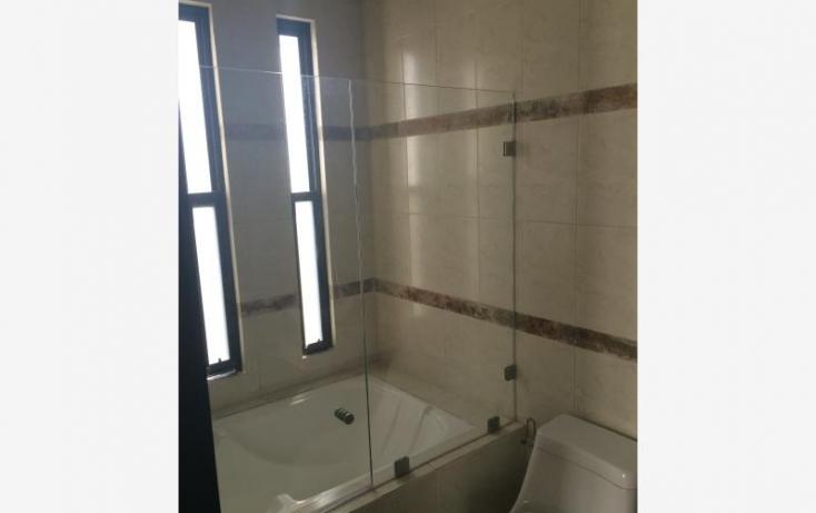 Foto de casa en renta en, álvaro obregón, san pedro cholula, puebla, 908833 no 15