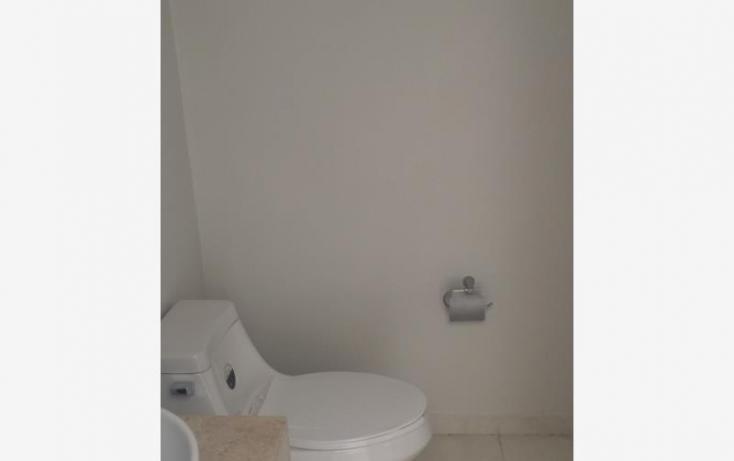 Foto de casa en renta en, álvaro obregón, san pedro cholula, puebla, 908833 no 17