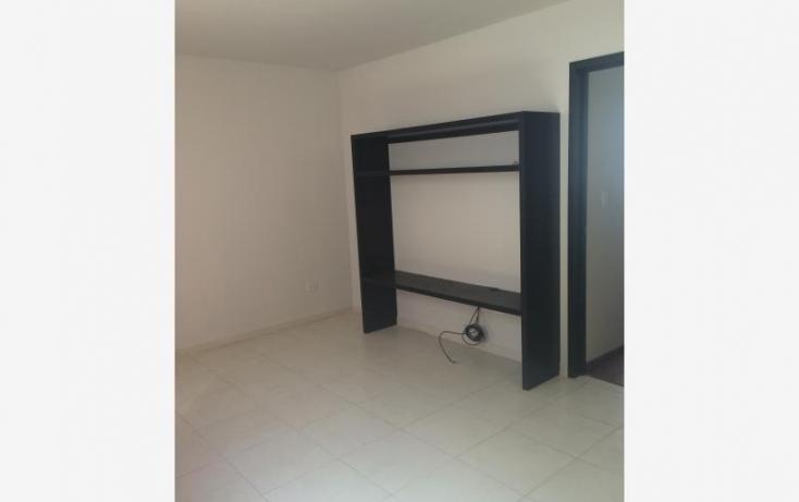 Foto de casa en renta en, álvaro obregón, san pedro cholula, puebla, 908833 no 18