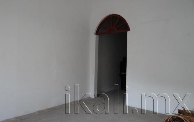 Foto de local en renta en alvaro obregon, santiago de la peña, tuxpan, veracruz, 579383 no 05