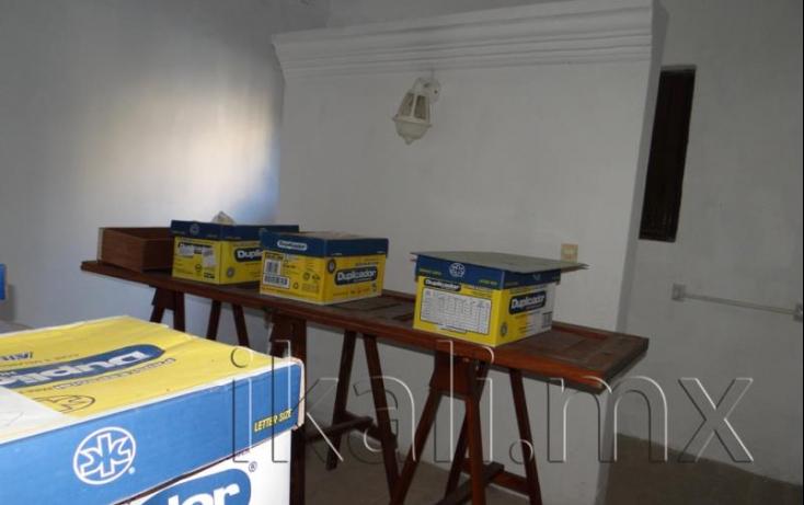 Foto de local en renta en alvaro obregon, santiago de la peña, tuxpan, veracruz, 579383 no 08