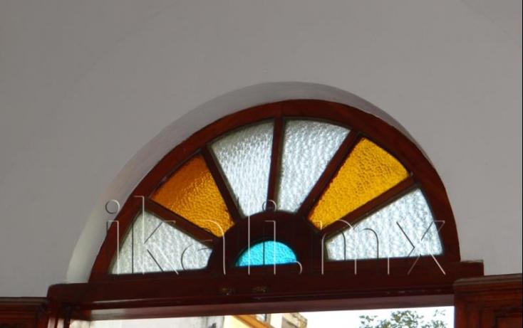 Foto de local en renta en alvaro obregon, santiago de la peña, tuxpan, veracruz, 579383 no 10