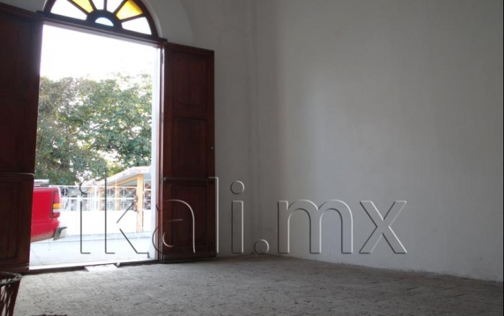 Foto de local en renta en alvaro obregon, santiago de la peña, tuxpan, veracruz, 579383 no 11