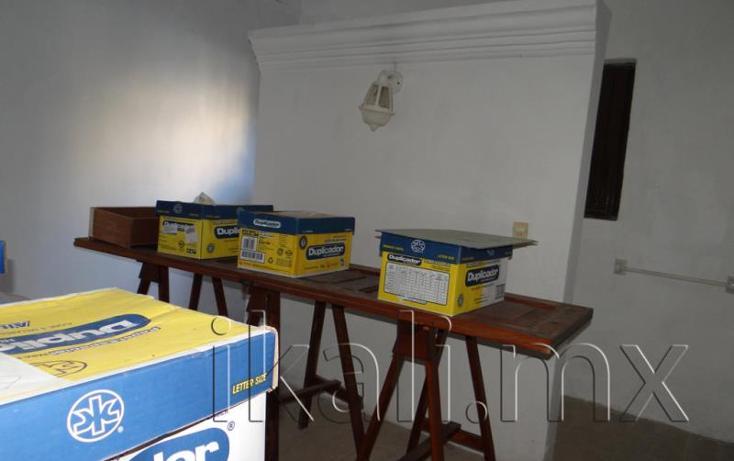 Foto de local en renta en  , santiago de la peña, tuxpan, veracruz de ignacio de la llave, 579383 No. 08