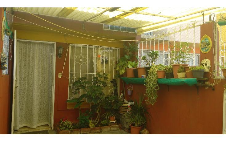 Foto de casa en venta en alvaro obregon sec 21 , los héroes tecámac iii, tecámac, méxico, 2021977 No. 02