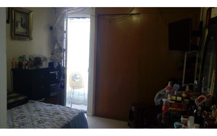 Foto de casa en venta en alvaro obregon sec 21 , los héroes tecámac iii, tecámac, méxico, 2021977 No. 10