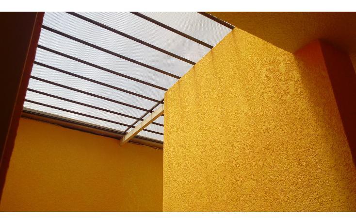 Foto de casa en venta en alvaro obregon sec 21 , los héroes tecámac iii, tecámac, méxico, 2021977 No. 11