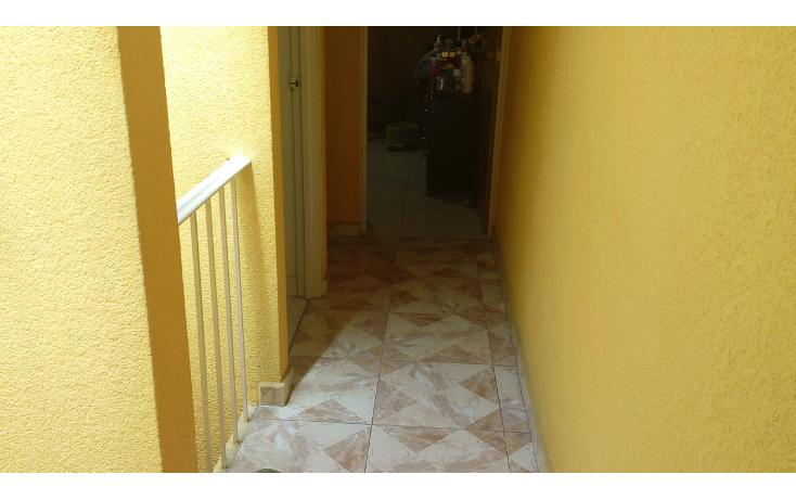 Foto de casa en venta en alvaro obregon sec 21 , los héroes tecámac iii, tecámac, méxico, 2021977 No. 12