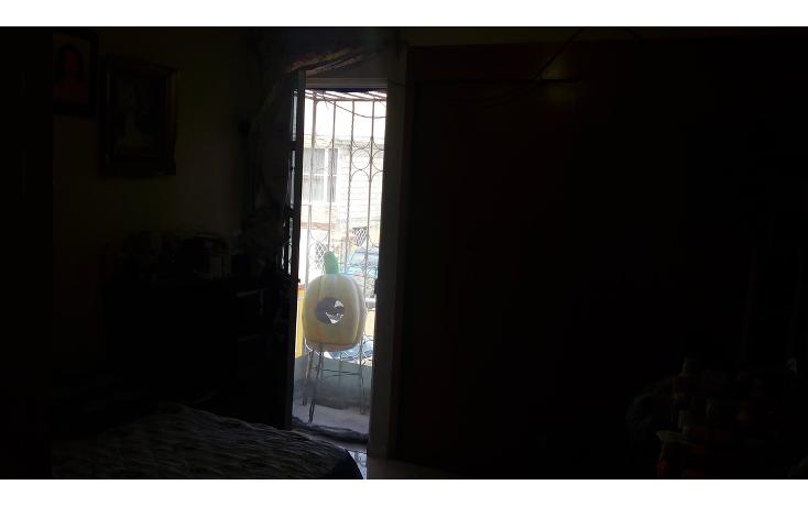 Foto de casa en venta en alvaro obregon sec 21 , los héroes tecámac iii, tecámac, méxico, 2021977 No. 15
