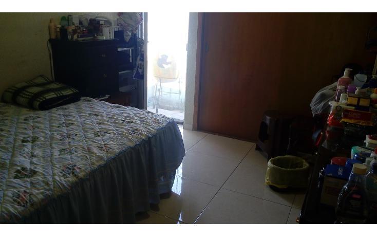 Foto de casa en venta en alvaro obregon sec 21 , los héroes tecámac iii, tecámac, méxico, 2021977 No. 16