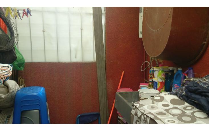 Foto de casa en venta en alvaro obregon sec 21 , los héroes tecámac iii, tecámac, méxico, 2021977 No. 21