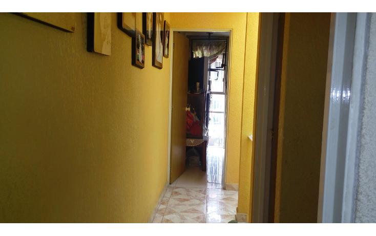 Foto de casa en venta en alvaro obregon sec 21 , los héroes tecámac iii, tecámac, méxico, 2021977 No. 22