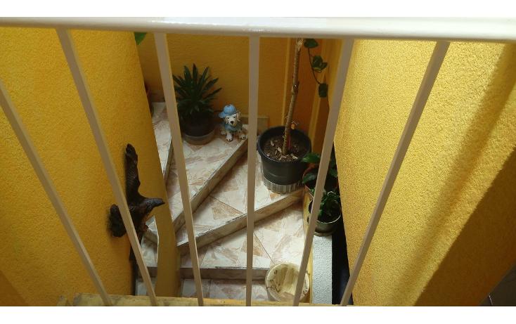Foto de casa en venta en alvaro obregon sec 21 , los héroes tecámac iii, tecámac, méxico, 2021977 No. 24
